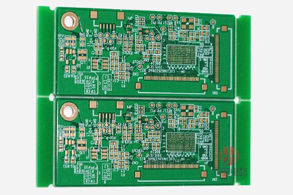 pcb制版流程_pcb制版工厂,pcb蚀刻工艺生产流程