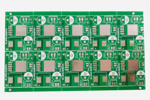 印制电路板生产,印制PCB板生产,印制线路板生产