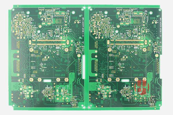 多层线路板打样,多层PCB板打样,多层电路板打样