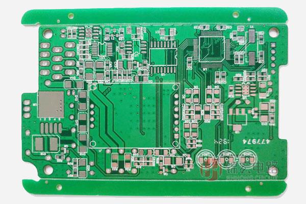 PCB线路板生产,PCB板生产,PCB电路板生产