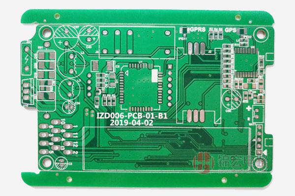 PCB板测试架,电路板测试技术,线路板测试技术