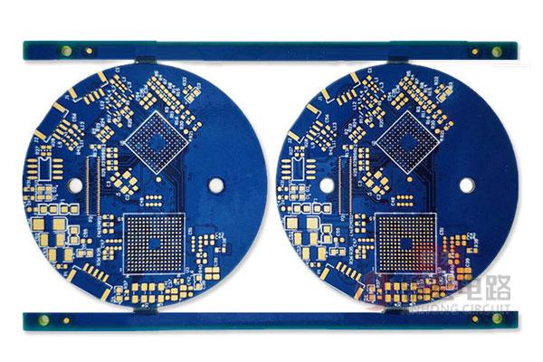 电源电路板,电源pcb线路板制作,电源PCB电路板,电源PCB板,电源PCB线路板