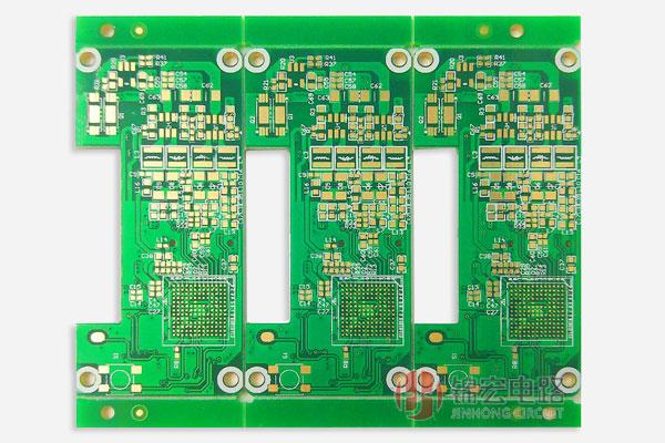线路板厂家,PCB板厂家,电路板厂家