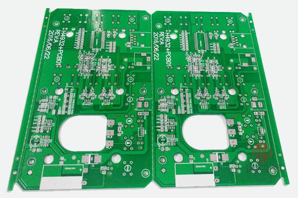 PCB线路板设计软件,PCB板设计软件,PCB电路板设计