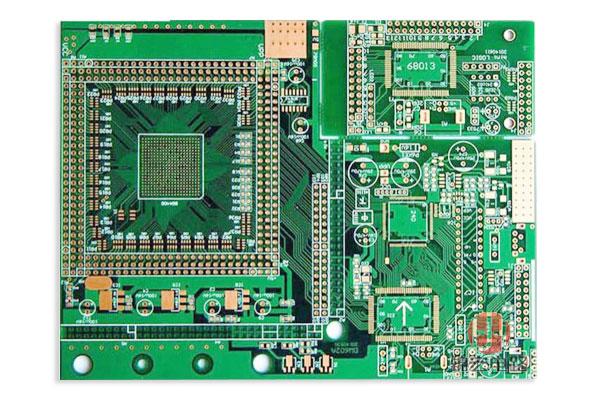 PCB板哑光油墨,PCB线路板感光油墨,PCB电路板油墨