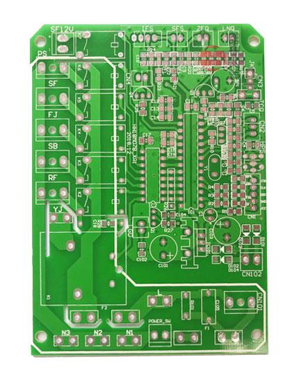 PCB板厂,线路板厂,电路板厂