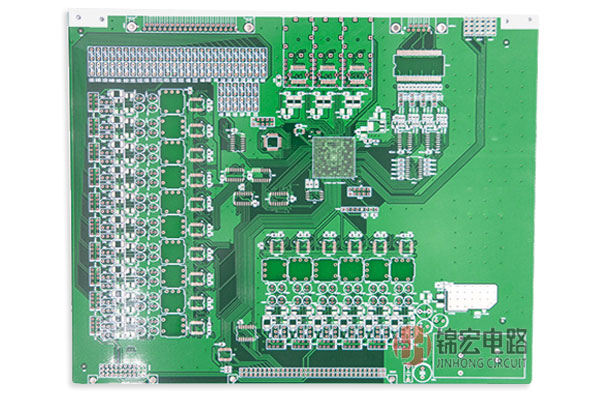 智能锁电路板生产厂家,智能锁pcb