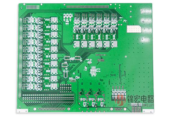 智能锁光学指纹锁电路板,智能门锁电路板