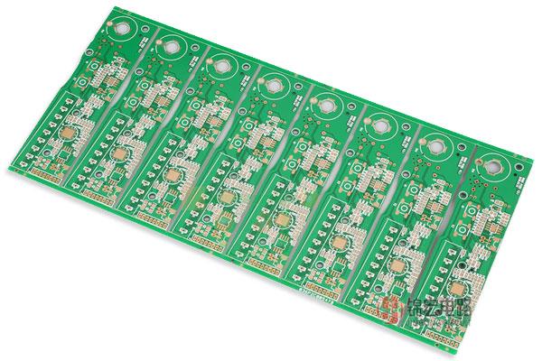 锦宏电路pcb线路板批量生产制造商,批量pcb板