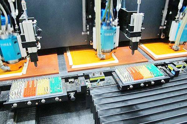fpc线路板打样,fpc软板打样,fpc柔性线路板设计公司