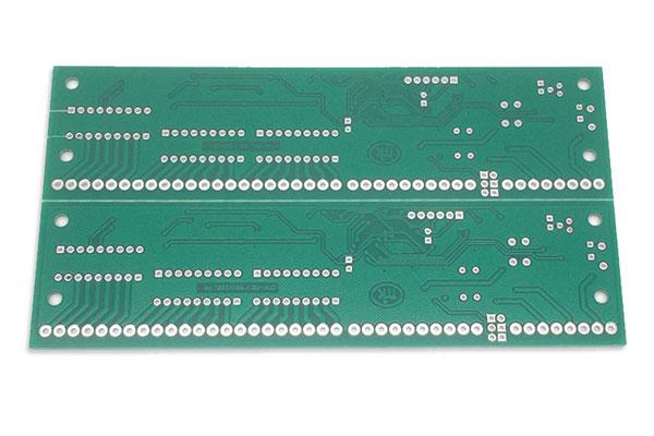 净化器PCB线路板