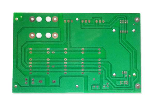 多层线路板,多层PCB,多层电路板