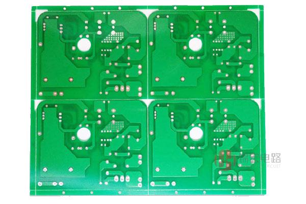 PCB电镀工艺,电路板电镀工艺说明