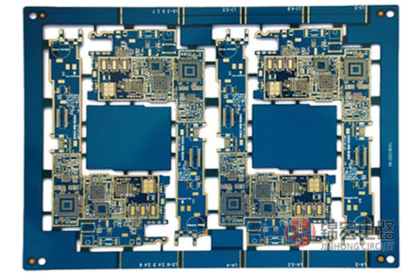 osp电路板,沉金电路板.jpg