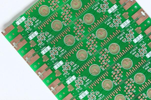 PCB板厂家在市场重压下该如何茁壮成长?