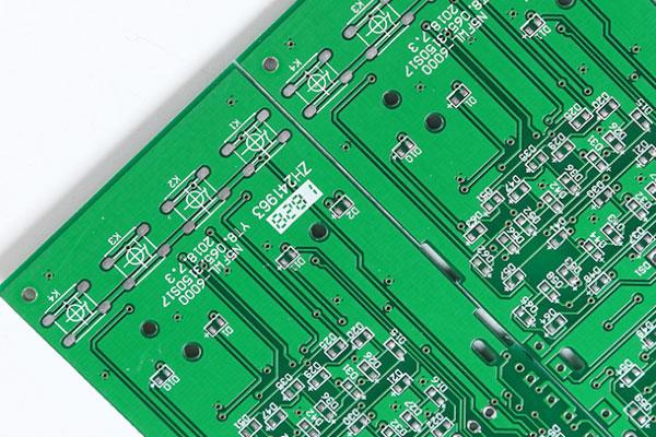 常见的PCB板钻孔小知识
