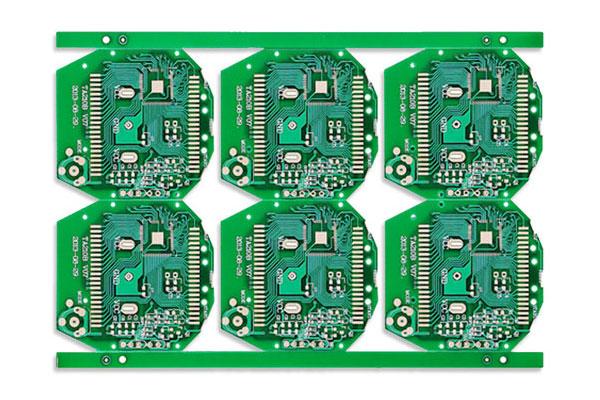 pcb玻纤板,pcb铝基板,pcb线路板