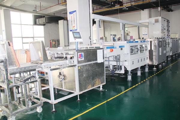 电路板厂家,无卤素PCB