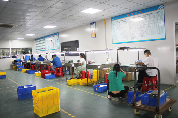 PCB线路板,PCB线路板加工,线路板加工异常状况分析
