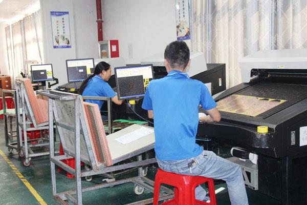 PCB板,PCB板产品质量不过关的原因