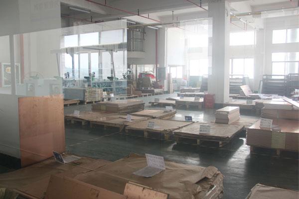 PCB电路板,PCB电路板材料,FR-4电路板