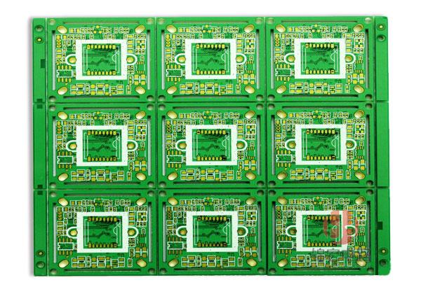 多层线路板厂,多层PCB厂,多层电路板厂