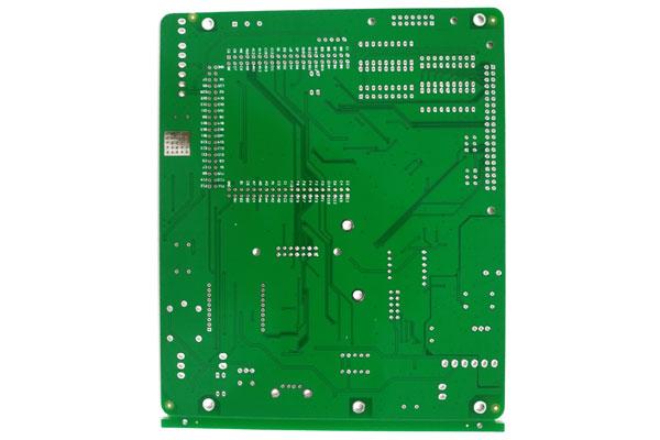 PCB线路板,PCB电路板,PCB