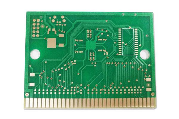 PCB线路板,线路板的焊盘颜色,PCB颜色来判定工艺