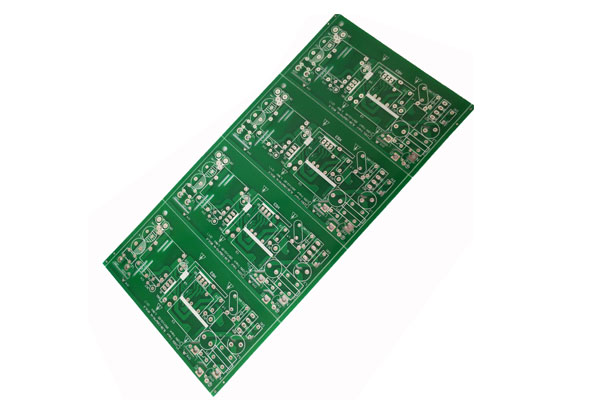 线路板微切片的作用,线路板微切片的制作流程