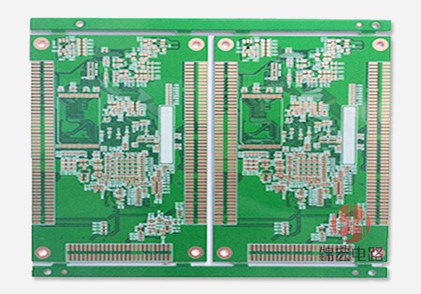 医用雾化器PCB电路板-合作案例