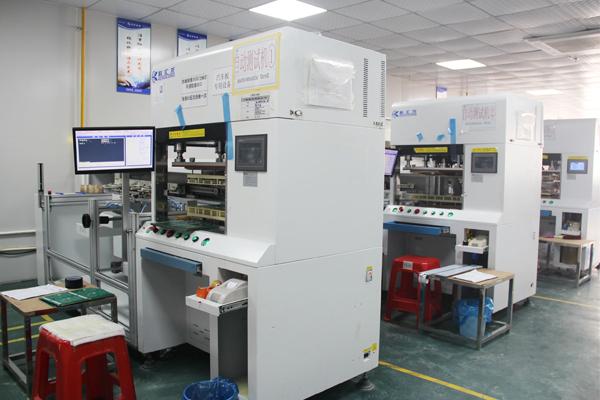 多层阻抗线路板,双面阻抗PCB板,阻抗线电路板