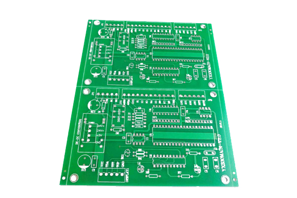 线路板工艺技术,电路板制作