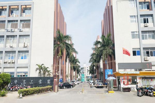 深圳市沙井有哪些大型线路板厂