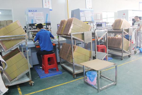 线路板出现问题分析,分析电路板异常,分析PCB板问题