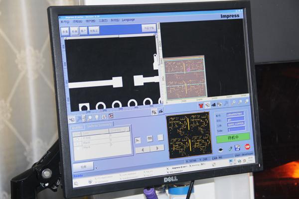 PCB设计错误,线路板设计师易犯的错误,电路板设计错误