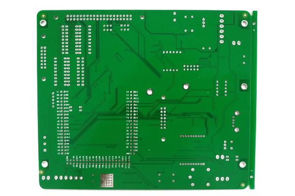 线路板油墨特性,电路板油墨特质,PCB油墨特性