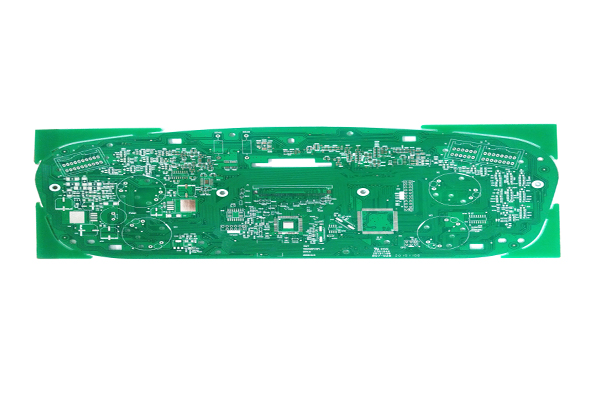 PCB的重要性,电子产品PCB,线路板对电子产品的重要性
