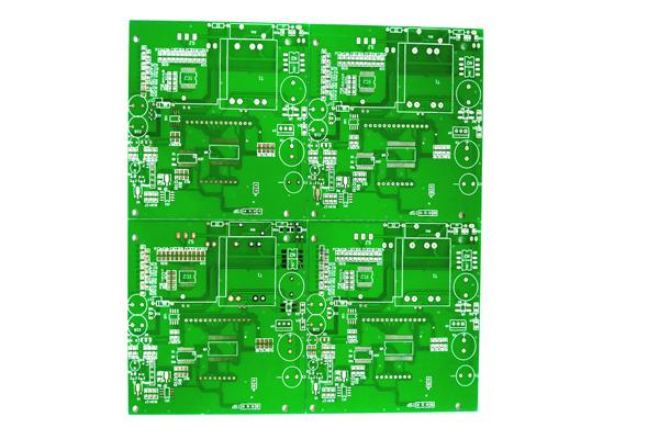 电路板的重要性,电子产品PCB,线路板对电子产品的重要性