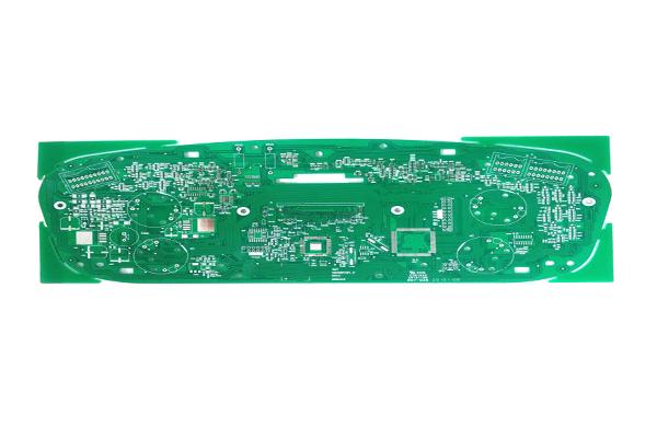 PCB线路板层压板问题,电路板层压板问题解决措施