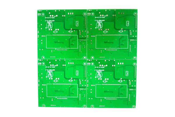线路板电流电压分析,电路板电流电压反馈判断
