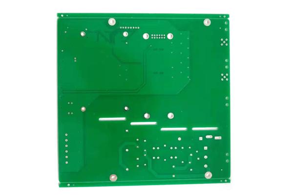 电路板电镀,线路板电镀,PCB电镀发黑