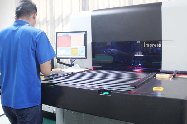 PCB专业术语,线路板术语,电路板术语