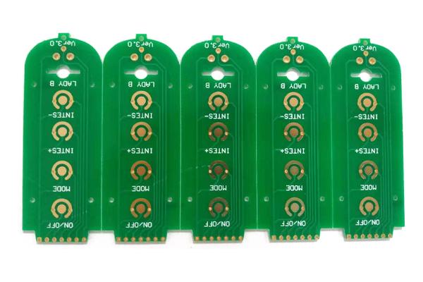 多层线路板,PCB多层线路板厂家,判断PCB厂家的实力