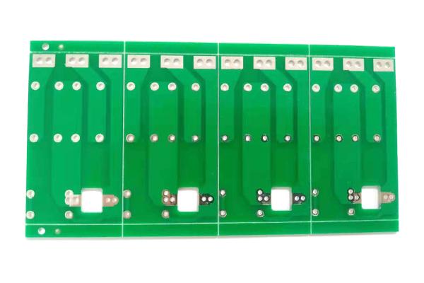 电路板打样品质的衡量标准
