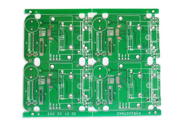 PCB多层电路板清理,PCB多层线路板清理误区