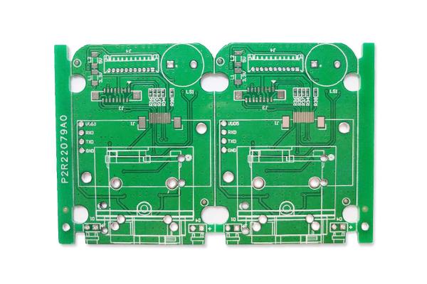 PCB电路板开路,PCB线路板短路