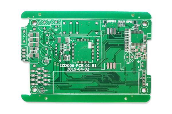 双面PCB开路如何改进,线路板短路如何改进
