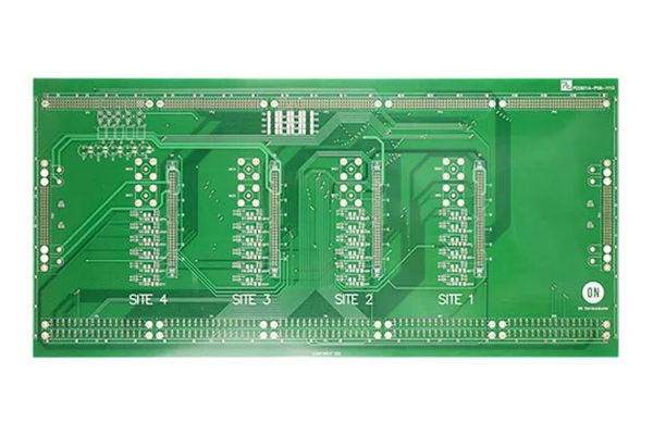 线路板焊接缺陷,电路板焊接缺陷的三大因素