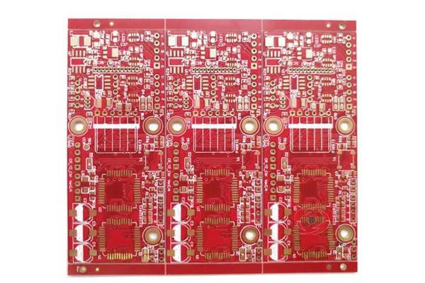 印制电路板的层数,印制线路板的层数,PCB层数分几种