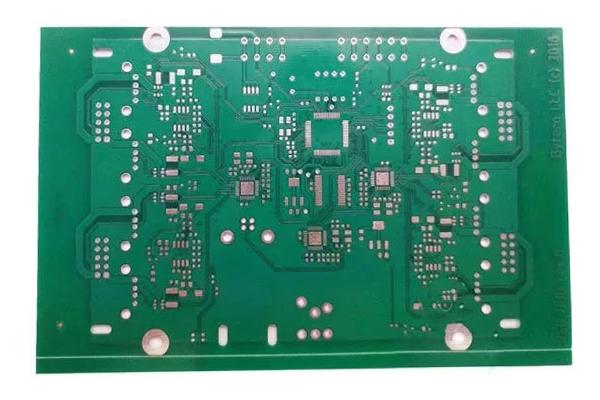 电路板短路补救方法,线路板短路补救方法,PCB短路补救方法
